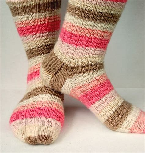 free two needle sock knitting patterns 1000 images about knitting socks on cable