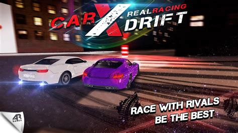 real drift apk real drift x car racing 1 2 7 para hileli mod apk indir 187 apk dayı android apk indir