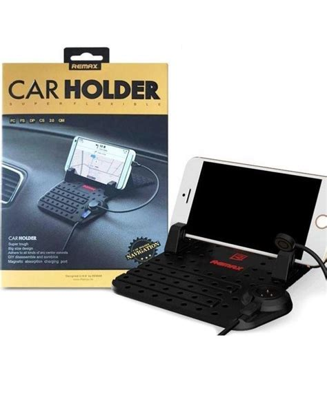 in car phone holder and charger buy universal mobile car phone holder and charger a in