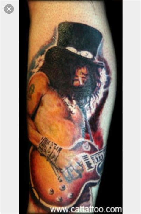 slash tattoos 17 best images about tattoos
