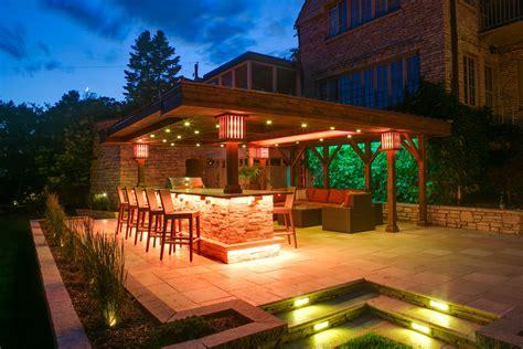 outdoor kitchen with pergola outdoor kitchen pergolas pergola outdoor kitchen backyard kitchens backyard