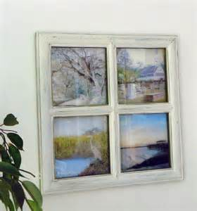Faux Window | you have to see faux window and photos by marie withrow