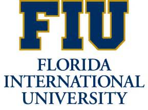 10 outstanding colleges in miami florida