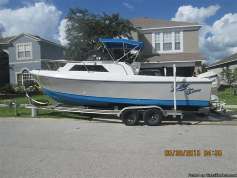 outboard motor boats for sale evenrude outboard motor boats for sale