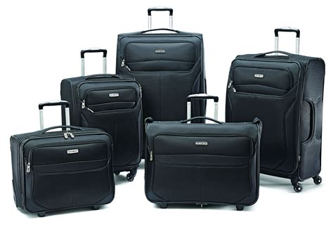 samsonite luggage suitcases cheapest price