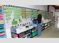 Librería Fátima - Lugares para comprar útiles escolares en ... Horario Walmart