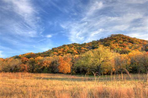 Wisconsin Landscape Related Keywords Wisconsin Landscape Landscaping Wi