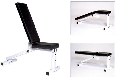 york incline bench york 206 pro series flat incline decline weight bench