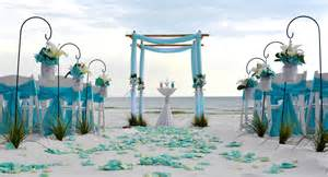 cheap wedding packages affordable destination florida wedding packages elopements marriage vow renewals