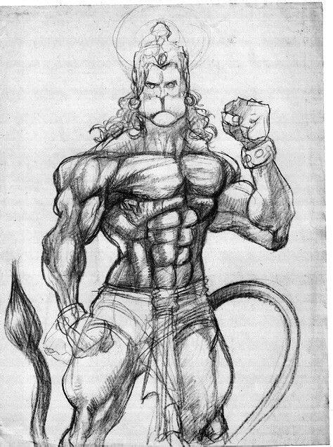 bajrangbali tattoo 78 images about hanuman on pinterest hindus lord shiva
