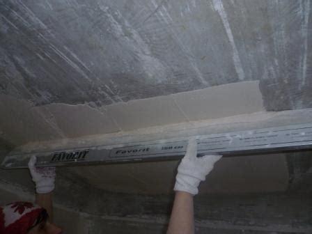 intonacare il soffitto dalle plafond armstrong prima 224 grenoble peinture gratuite