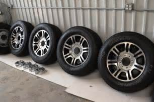 Ford Tire Oem Wheels Tires Chevy Dodge Ford Jeep Dealer Take Offs