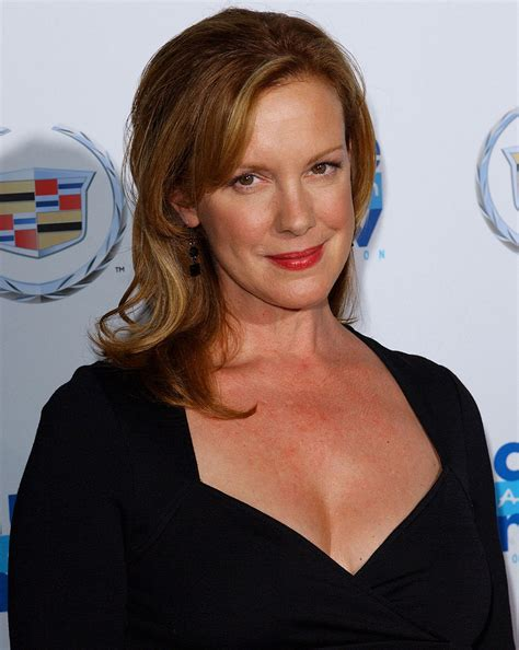 actresses with medium length layered cuts celebrity shoulder length layered hairstyles for 2011