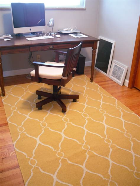 Rugs For Office by Office Megan S Moments