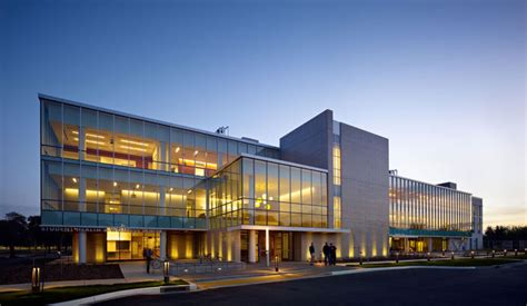 design health center uc davis student health center targets leed gold