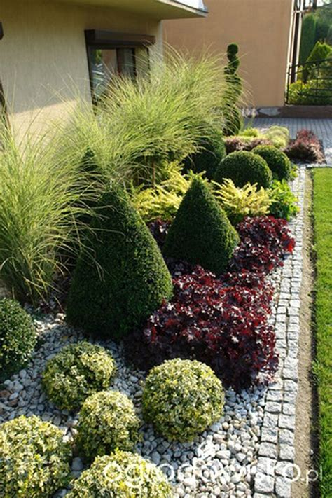 1219 best front yard landscaping ideas images on
