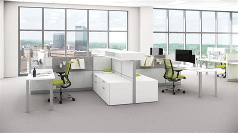 montage office workstation panel systems steelcase