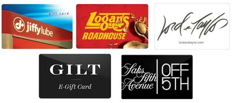 Logan S Roadhouse Gift Card Balance - guest post 20 hip tips to save at disney hip2save