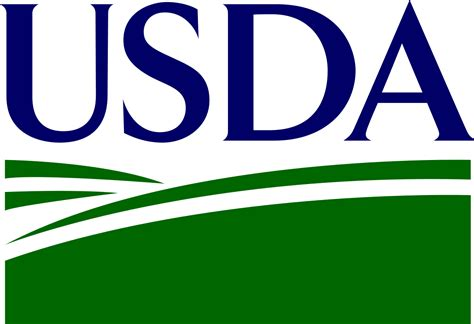 Usda Government Inspected Essay by Food Safety And Inspection Service