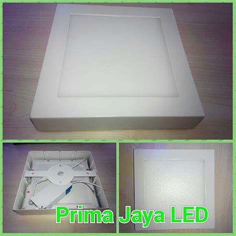 Philips Ceiling Light 30517 Berkualitas lu downlight outbo kotak 12 watt