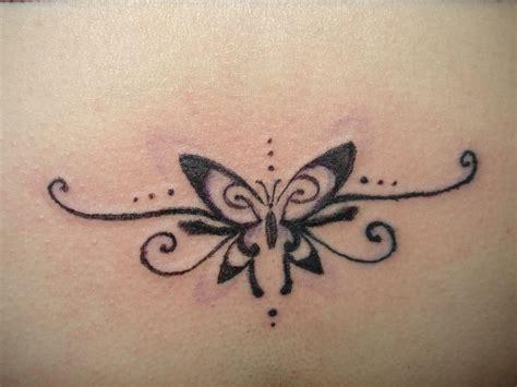 tattoo images a tattoo animal
