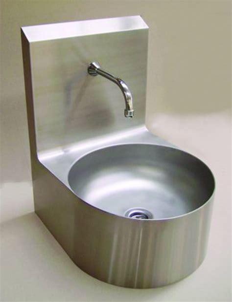 Trauringe Edelstahl Günstig by Handwaschbecken Lvm Handwaschbecken Edelstahl Rund