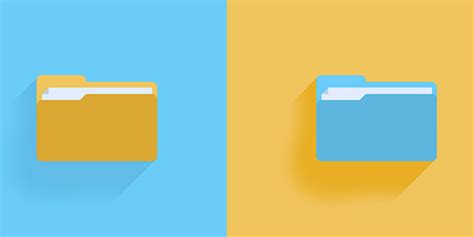 best file managers the best file managers for android
