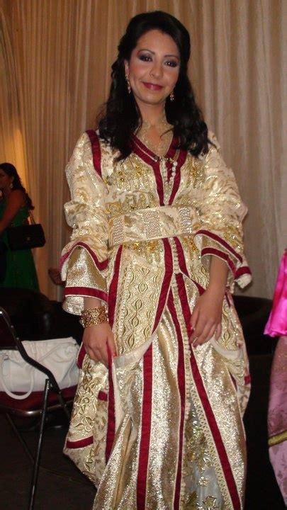 Maxi Arabiah Gamis Arabiah Arabiah Syari Arabiah Maxi Kr Terba 12 best images about dress arab on traditional and baju kurung