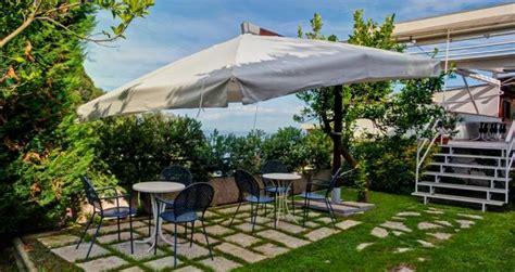 soggiorno a sorrento offerte servizi hotel a sorrento best western hotel la solara