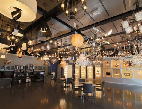 Ferguson Kitchen And Bath Seattle by Ferguson Lighting Lighting Ideas