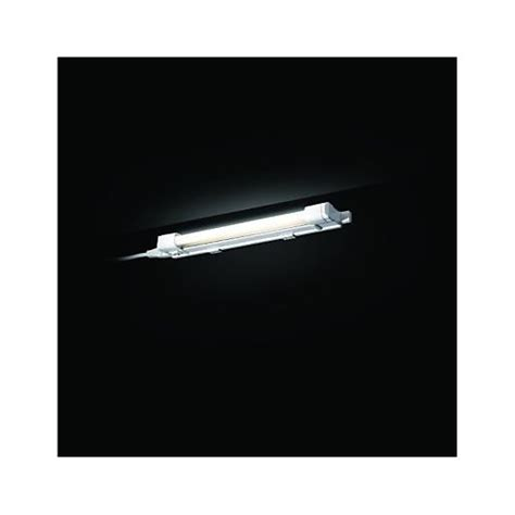 Wickes Kitchen Lights Wickes T5 276mm Cabinet Fluorescent Striplight 6w Wickes Co Uk