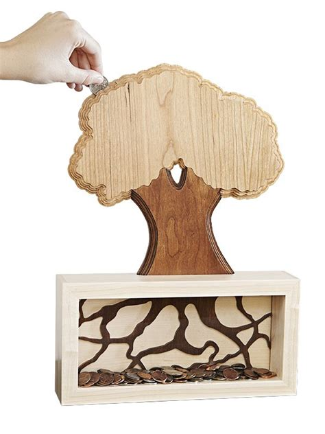 one woodworking projects that make money money woodworking woodworking projects plans