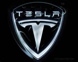 Tesla Logo Meaning Tesla Motors Logo Car Logos Tesla Motors