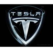 Bet On Tesla Because Most Investors Don't Understand Electric Cars