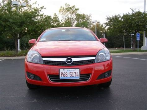 opel saturn find used 2008 opel astra conversion saturn astra xr