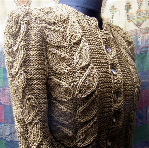 free knitting patterns for aran wool aran cardigan knitting patterns catalog of patterns