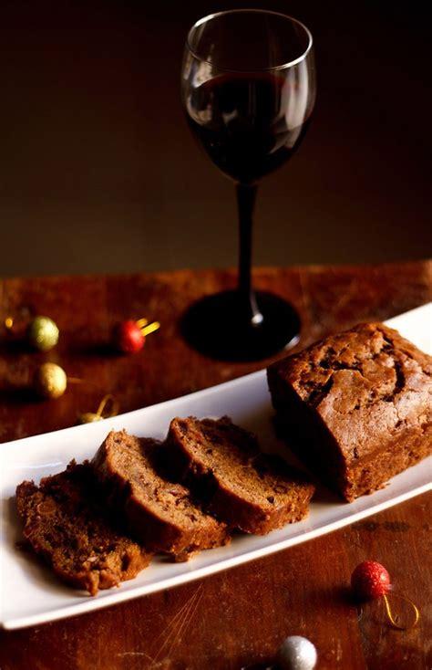 fruit e bars vine wine fruit cake recipe eggless wine fruit cake