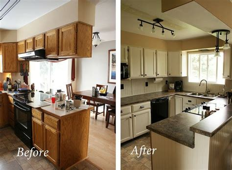 cheap diy kitchen ideas my cheap diy kitchen remodel dream home ideas pinterest