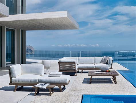 designer patio furniture outdoor furniture high quality design furniture