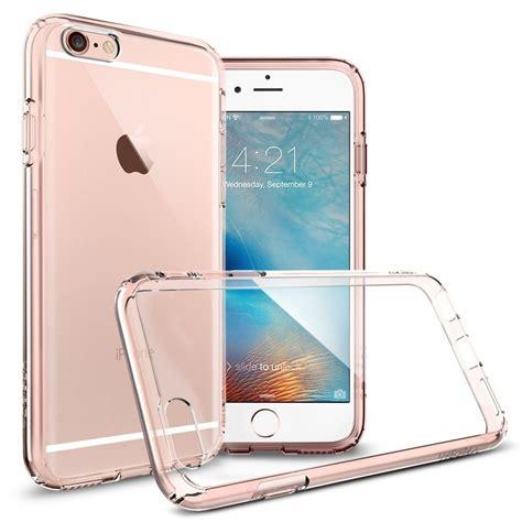 Spigen Iphone 6 Plus Casing Pelindung Iphone 6 Plus spigen iphone 6 6s bumper 187 gadget flow