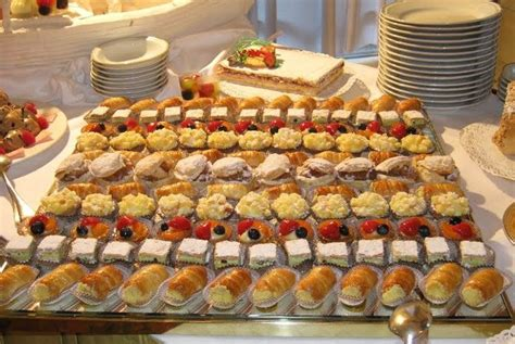 easy breakfast buffet ideas 1000 images about ideas on