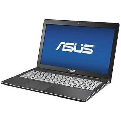 Laptop Asus Q550lf Bsi7t21 asus q550lf bbi7t07 laptop asus q550lf bbi7t07 notebook