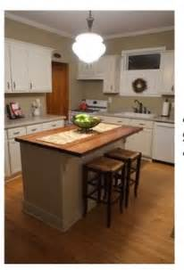 mini kitchen island contrasting kitchen islands white kitchen island appliance garage and cabinets