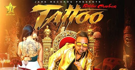 Wedding Card Jaggi Jagowal Lyrics by Indian Punjab2000
