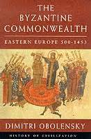 commonwealth theology books byzantine commonwealth history orthodox books in australia