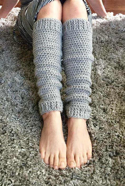crochet leggings pattern taraduff 72 adorable crochet winter leg warmer ideas diy to make