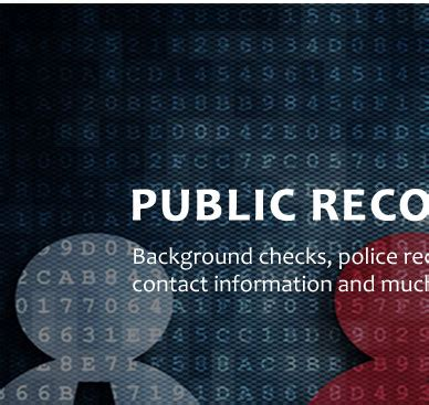 Court Records Nd Court Records Nd Run A Background Check Or Criminal Background