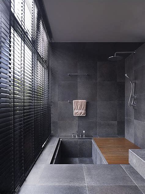 walk in bathtub singapore modern bungalow in singapore by hyla architects