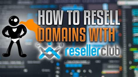 Domain Registrar Namecheap
