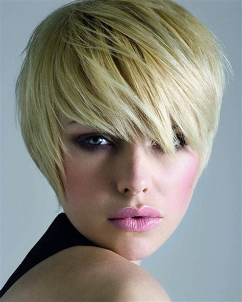 hairstyles very simple short simple hairstyles for women